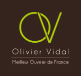 Chocolaterie Olivier Vidal