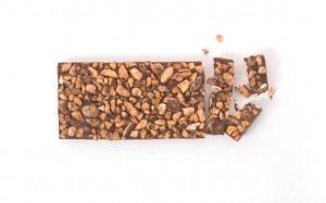 Tab's Régal - Chocolat au lait