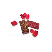 """Tablettes """"Poignée d'amour"""""""